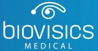 Biovisics Medical